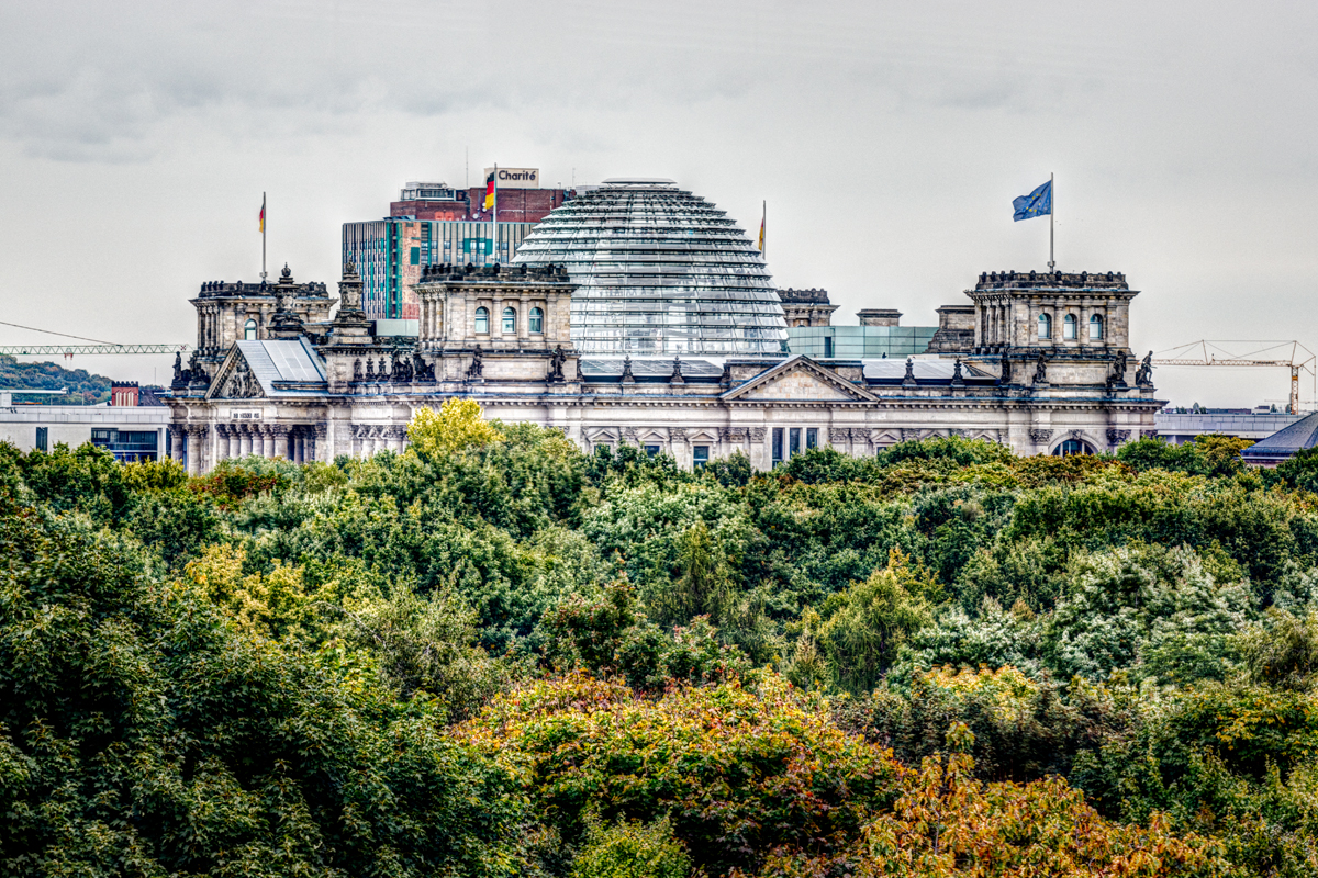 20121007_DSC3189_90_91_92_93_fused_tonemapped