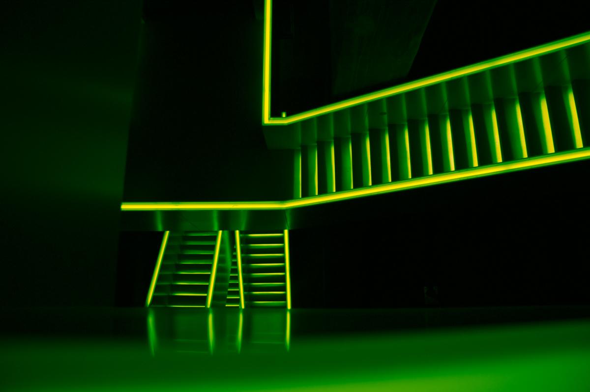 treppe-2farben